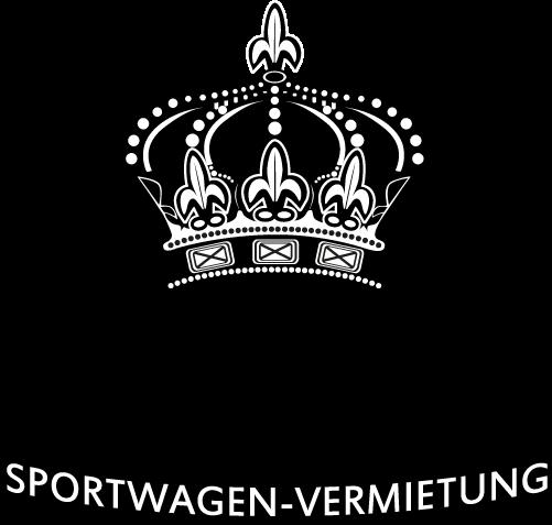 Sportwagenvermietung Lerchl