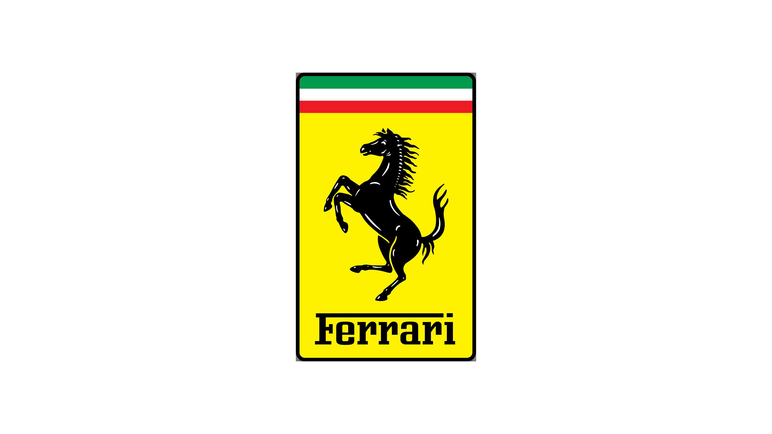 Ferrari-logo-2560x1440
